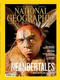 I nostri Neanderthal conquistano Spagna e Portogallo